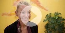 Zahnarztpraxis Dagmar Görtler - Schwaigern